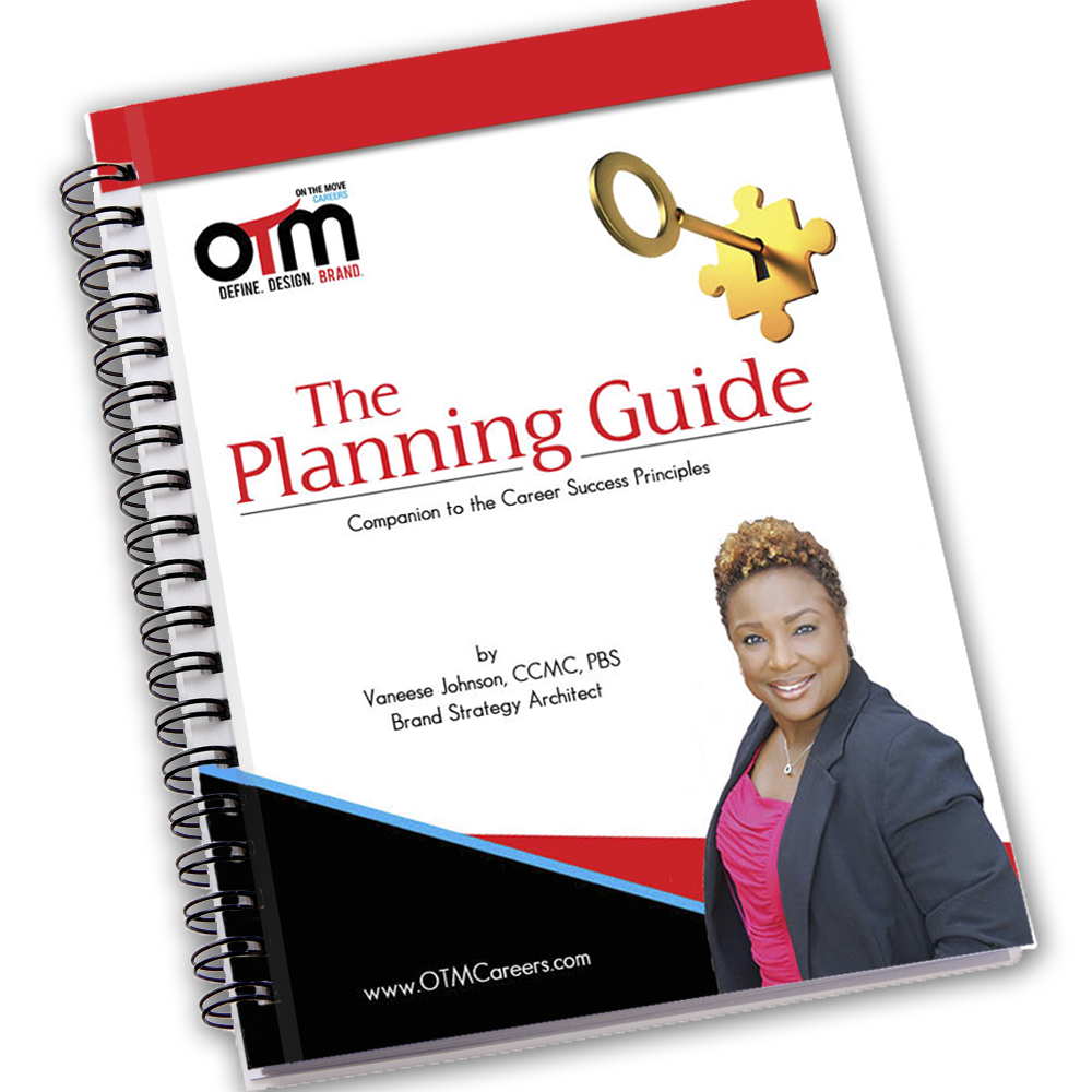 planning guides